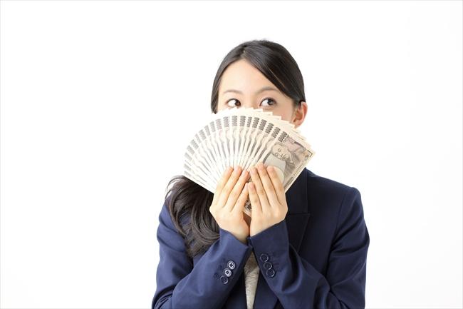 現金化のキャンペーンって本当に適用されるの?